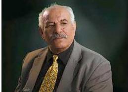 أخلاقيات التغيير في الرواية العراقية
