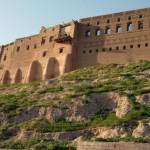 Citadel_of_Hewlêr_(Erbil),_Iraqi_Kurdistan