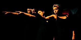 اشكالية المصطلح في نقد المسرح العربي