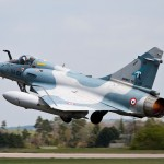mirage2000f5adlanancy1404141880dennisspronk