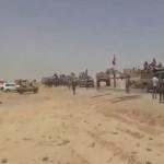 الجيش-العراقي-الموصل