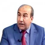المتحدث-سعد-الحديثي