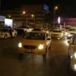 150208000330_baghdad_night_curfew_640x360_reuters
