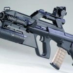 STEYR_AUG_A3_What_weapon_would_you_use_during_a_zombie_apocalypse-s550x343-50697