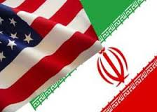 العراق ( الآن ) تبعية امريكية أم ايرانية !