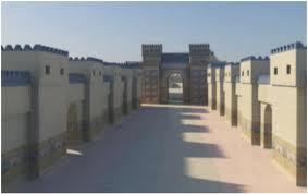 شارع للثقافة في الحلة