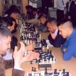 شطرنج-2-1024x572