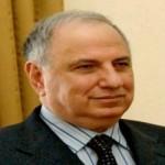 ahmad_al_chalabi_02122011