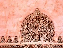 """قراءة في """"الصدام الثقافي الاسلامي"""""""