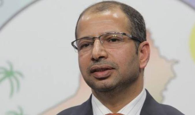 يأخذ ولايعطي . برلمان العراق يثقل كاهل البلاد والعباد !