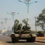 استئناف القتال في جنوب السودان ومقتل 26 على الاقل في يومين