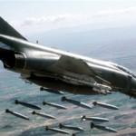 طيران-التحالف