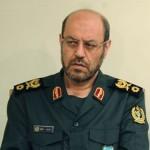 القوات المسلحة الايرانية تعزز قدراتها الدفاعية