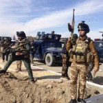 iraqi_army_soldiers_05022014