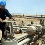 oil-iraq