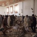 تنظيم-داعش-يعلن-مسؤوليته-تفجير-مسجد-الإمام-الصادق-بالكويت