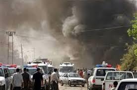 احدث اخبار الشارع العراقى عيون