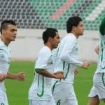 المنتخب-العراقي-20151