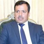 يوسف-محمد-صادق