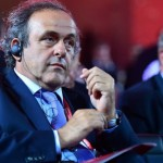150728110327_platini_fifa_640x360_getty_nocredit