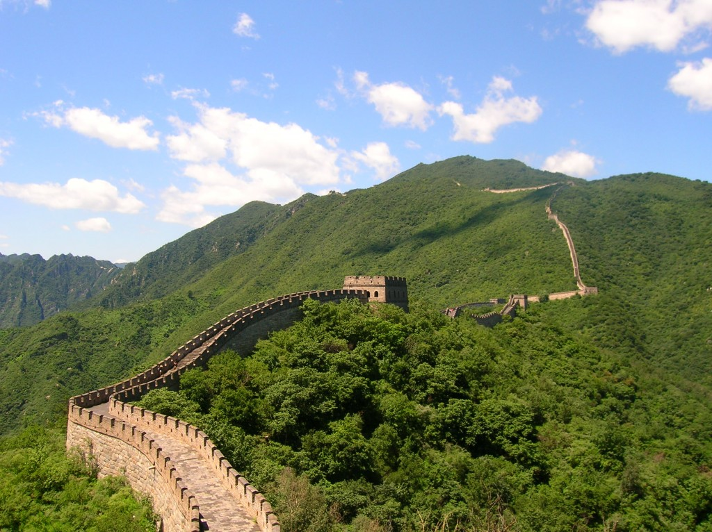 Great_Wall_of_China_July_2006