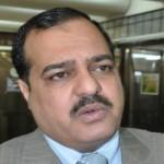 talal_al_zawbaie_21032012