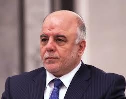 الطاقة النيابية ترفض ادارة ملف الطاقة من قبل رئيس الوزراء
