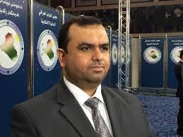 التحالف الشيعي:قانون النفط والغاز لن يرى النور!