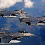 مقاتلات-تركية-ترد-بالمثل-على-تحرشات-طائرات-يونانية (1)
