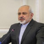 """ظريف يدعو الدول الست الى """"اقتناص الفرصة"""" لابرام اتفاق مع ايران"""
