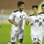 AFCU23_Qualifiers_Lebanon_Iraq_Celebrate