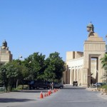 Republican_palace_baghdad_iraq