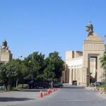 Republican_palace_baghdad_iraq