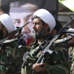 an-old-us-enemy-could-plunge-iraq-into-civil-war
