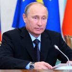 الرئيس-الروسي-فلاديمير-بوتين