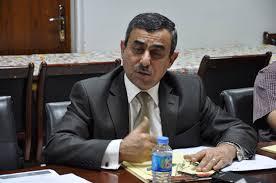 مكتب العبادي:تشكيل المجلس الاعلى لمكافحة الفساد برئاسة مهدي العلاق