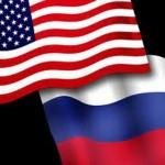 علم-روسيا-وأمريكا