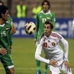 كأس-أمم-آسيا-2015-المنتخب-الأردني-المنتخب-العراقي-رايموند-ويلكينز-راضي-شنيشل_0