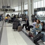 مطار-بيروت