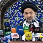 احمد-الصافي-صلاة-الجمعة