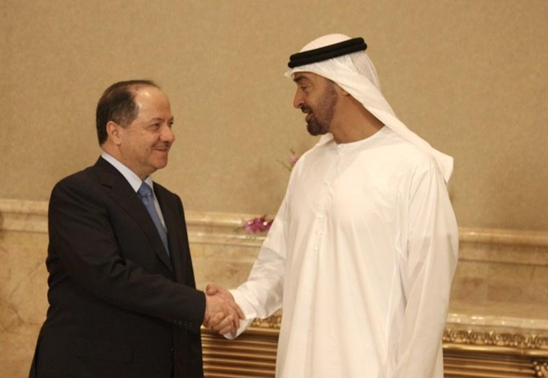 President_Barzani_Muhammad_Zaid_UAE__2012_05_02_h9m3s17__DK