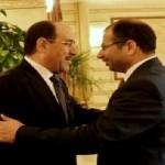al_maliki_visits_saleem_al_jobouri_10082014