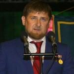 الرئيس الشيشاني: ابحثوا عن جذور الشر بأميركا