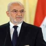 arabstoday---وزير-الخارجية-العراقي-إبراهيم-الجعفري1