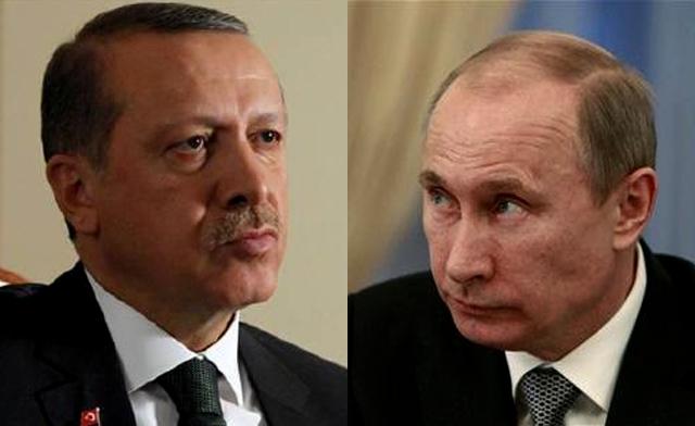 erdogan-putin-1