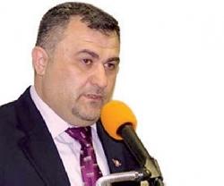 يوخنا:لازلنا نتظر تعديل المادة 26 من قانون البطاقة الوطنية الموحدة