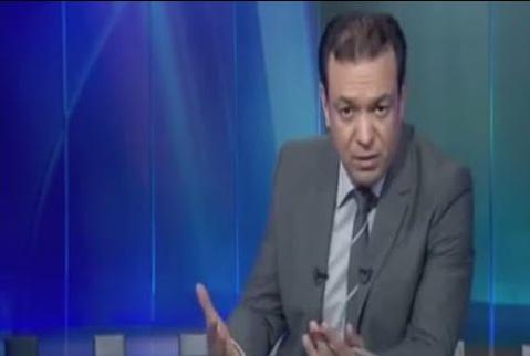 الراسبون في الامتحان الوطني ..عدنان الطائي مثلا!