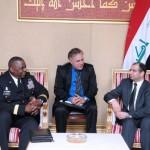 السيد-الرئيس-مع-قائد-المنطقة-ال-وسطى-للقوات-الاميركية-المكلفة-بأمن-الشرق-الاوسط-الجنرال-لويد-اوستن-27-8-2014