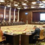 مؤتمر-البرلمانات-الاسلامية-في-بغداد