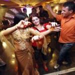 iraq-nightlife-2009-6-26-9-52-18
